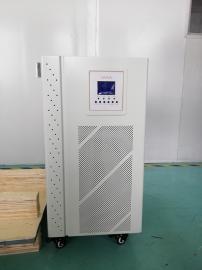 10KW太阳能逆变器配48V控制器 10KW光伏逆变器 智能工频UPS电源
