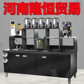 奶茶店设备,奶茶店设备产品,奶茶店设备清单明细