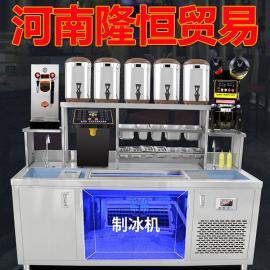 制作茶饮设备,珍珠奶茶设备报价,奶茶店的设备和报价