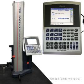 三�S518-351DC高精度2D�y高�x