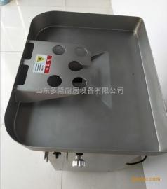 肉丝肉片机 DL-780/785 多隆设备售全国
