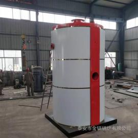燃气蒸汽锅炉 小型蒸汽锅炉 食品加工免检燃气蒸汽锅炉