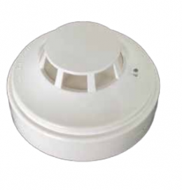 �Z帝菲��FCI-TD800�c型光�感�鼗�奶�y器