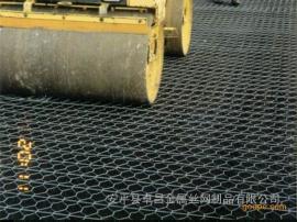 8×10镀锌路面加筋网-公路加筋网优势-路面加筋网施工