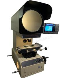 新天JT12A-B投影仪,光学成像优良,精度准确