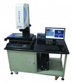 新天JVB300影像测量仪