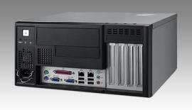 研华工控机IPC-7132、IPC-7132MB、IPC-5120、IPC-7120