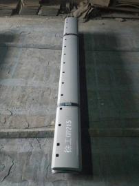 卡特彼勒140H平地机刀片-平地机刀角
