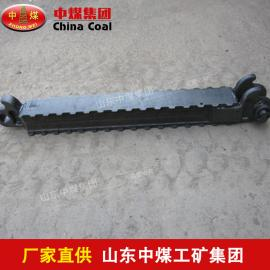 DFB型金属长梁,金属长梁货源,金属长梁报价