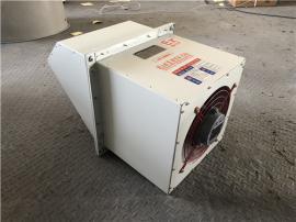 侧壁式排气扇 风量6300m3/h 功率0.55kw 带防雨罩 防鸟网 止回阀