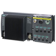 德国KnorrTec连接器