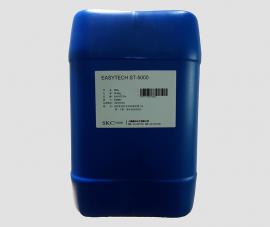 桑井化工非离子表面活性剂 ST-5000,润湿,消泡流平性能