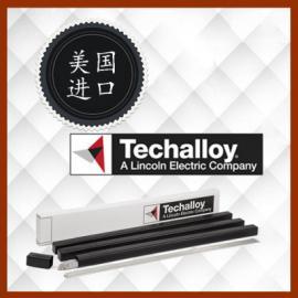 泰克�_伊Techalloy 606/ ERNiCr-3�基合金焊�z