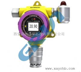 ERUN-PG51PA-C2 �t外 一氧化碳�怏w�z�y�x