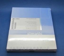 大量�F�6ES7810-2CC03-0YX0�惠出售