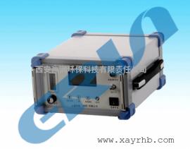 ERUN-COY1200智能常量氧分析仪