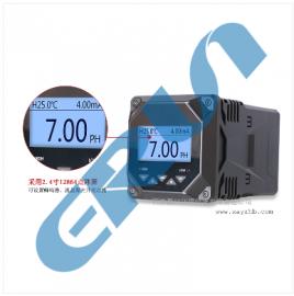 ERUN-PH3.0 工业在线PH/ORP检测仪