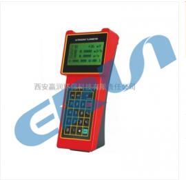 ERUN-SCSBLL001手持式超声波流量计