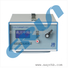 ERUN-Q680L智能露点分析仪