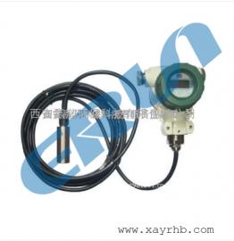 ERUN-TRYWBS-01投入式液位�送器