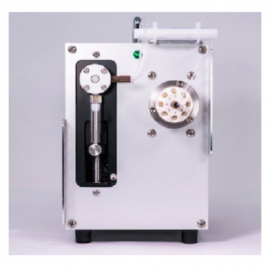 FIAlab代理FIAlab流动注射分析仪FIAlyzer MicroSIA