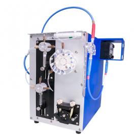 FIAlab代理FIAlab流动注射分析仪FIAlab 3200