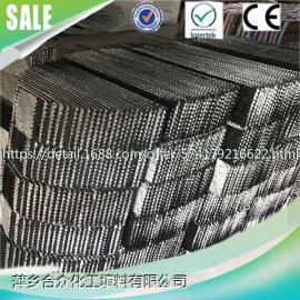 金属填料 金属规整填料 金属孔板波纹填料 不锈钢化工填料