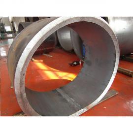 大型卷筒 福源兴茂机械有限公司筒体加工