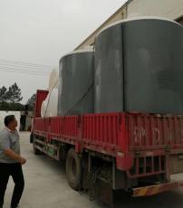 25吨塑料储水罐尺寸