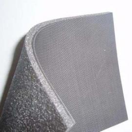 浮筑楼板隔音垫,楼板隔音减震垫