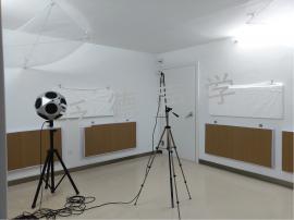 设计建造混�室 电科院混�室项目