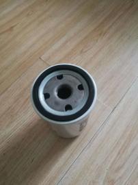 阿特拉斯空压机润滑油过滤器1513033701
