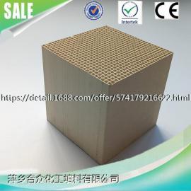 2019���|蜂�C陶瓷填料 蜂�C陶瓷蓄�狍w填料 蜂�C陶瓷催化�┹d�w