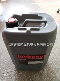 莱宝真空泵润滑油LVO130LVO100LVO108LVO120