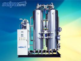 赛普工业PSA分子筛制氧机 制氧设备