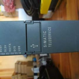 西门子TS 适配器 6ES7972-0CB35-0XA0/OXAO原装