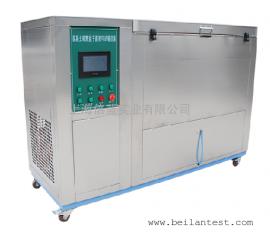 混凝土硫酸盐干湿循环试验设备