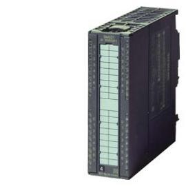 6ES7 323-1BL00-0AA0 16点输入,24VDC;16点输出,24VDC模块