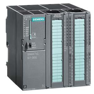 6ES7 331-7KF02-0AB0 模拟量输入模块(8路,多种信号)