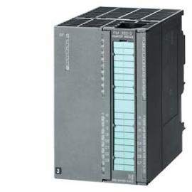 6ES7 350-2AH00-0AE0 FM350-2 计数器功能模块