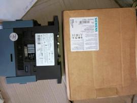 3RW3014-1CB14 西门子软启动 3RW30141CB14