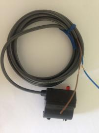 磁接近开关D-B30/DC24V/AC100V