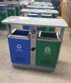 垃圾桶加工厂-果皮箱制造厂-果壳箱生产企业