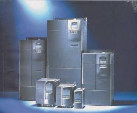 西门子2.2KW变频器6SE64402AB222BA1