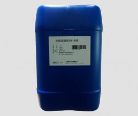 桑井化工供应易泰得水性消泡剂 DF-888,消泡持久性能更好