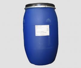 Rhodoline DF691矿物油消泡剂 水性涂料消泡剂