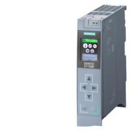 6ES75111AK010AB0中央处理器6ES7511-1AK01-0AB0,S7-1500 CPU