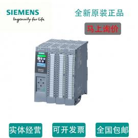 6ES7512-1DK01-0AB0 西门子 DP CPU1512SP-1 6ES75121DK010AB0