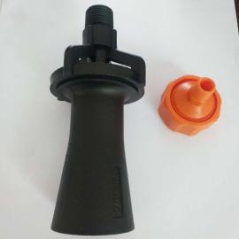 混流喷嘴18300E 1/2 CACO品牌可定制