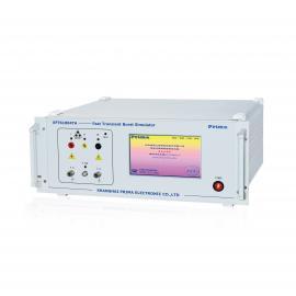 普锐马电快速脉冲群发生器EFT61004TA